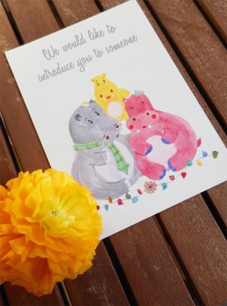 hippo-family-final-card