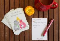 hippo-writing-card-coffee-break