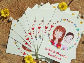 kula-christening-invite-fan