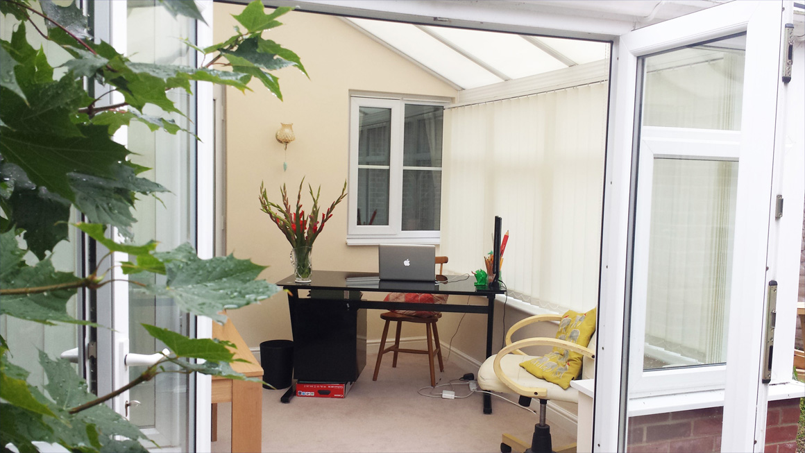 lily-pad-studio
